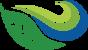 cropped-Logo-REF-RGB-alleen-beeldmerk-square